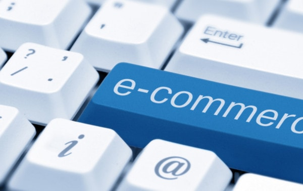 Packmile E-Commerce